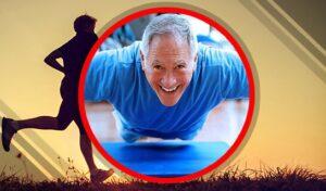Лечение Простаты у Мужчин Методика (с 2011 года)