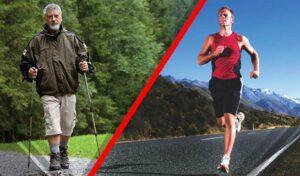 Избавиться от Аденомы Простаты, Роль Физических Нагрузок и о Гимнастике