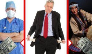 Skuteczne Leczenie Przerostu Prostaty u Mężczyzn bez Operacji