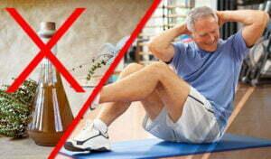 Методы Лечения Предстательной Железы (Виды, Степень эффективности)