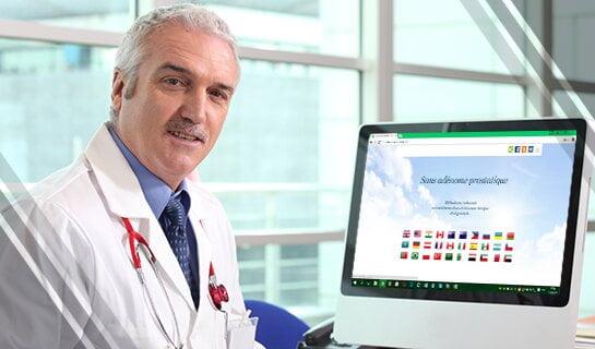 Les commentaires sur la méthode de traitement de l'hyperplasie bénigne de la prostate (HBP)