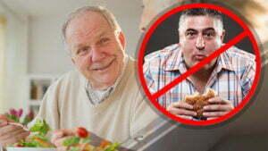 Dieta para Doenças da Próstata, os Danos do Álcool