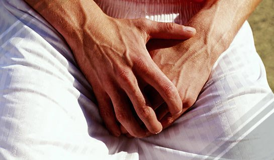 Prostate Gland: what Should You Know about It?