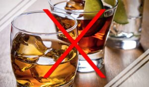 Ipertrofia Prostatica Alimentazione, gli Effetti Dell'alcool