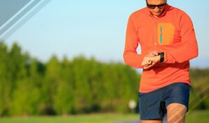 BPH Cure (Walking, Running, Swimming)