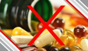 Treatment of BPH Natural Methods, Objectively about Supplements