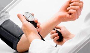 Traitement de la Prostate Méthodologie (Depuis 2011)