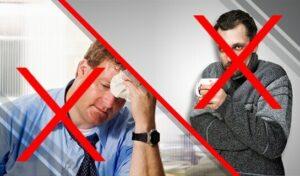 Erkeklerde Prostat Tedavisi Metodoloji (2011'Den Beri)