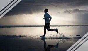 La Cura Dell'ipertrofia Prostatica: il Ruolo Dell'attività Fisica