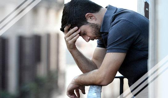 Психология Оздоровления при Лечении Болезней Простаты