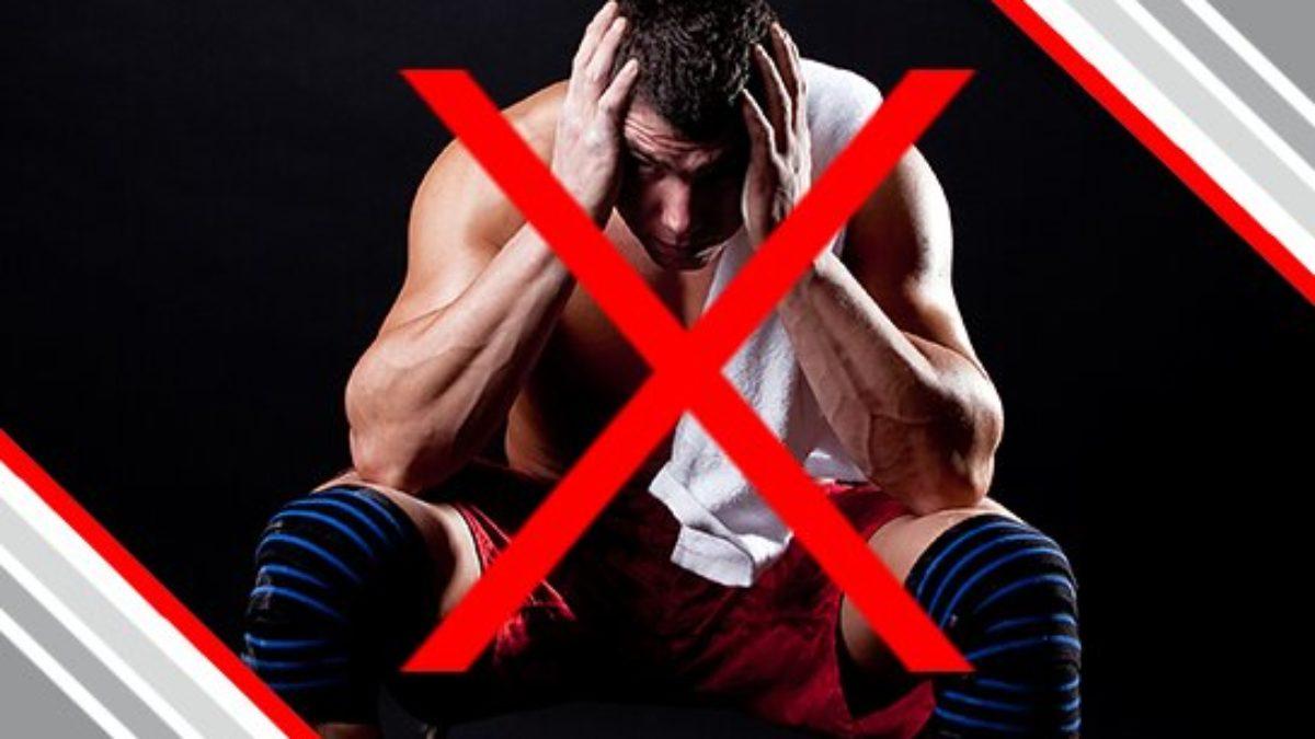 Prostat iltihabı, BPH tedavisi: zarar aşırı