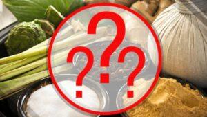 Prostat bitkisel tedavi, gıda takviyesi: lehinde ve aleyhinde