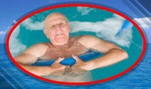 Leczenie Prostaty u Mężczyzn Metodologia (od 2011 Roky)
