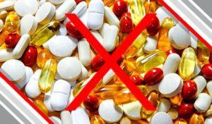 Remedios natural para próstata (pros y contras), objetivamente acerca de los suplementos
