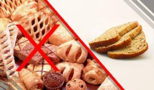 Alimentation et son Agencement Lors d'un Adénome Prostatique, L'effet de L'alcool
