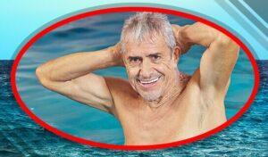 Tratamiento la Próstata en Hombres Metodología (Desde 2011)